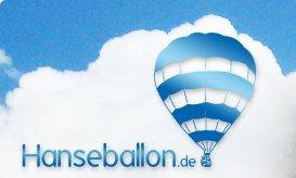 Ballonfahrten Hamburg